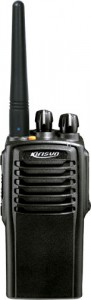 Professional Hand Held Transceiver
