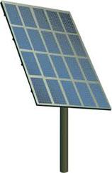 Solar Enerji Sistemi